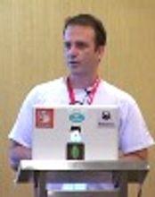 DataMapper on Infinispan: Clustered NoSQL