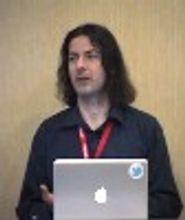 Dynalink: Dynamic Linker Framework for Languages on the JVM