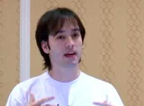 Elixir: Modern Programming for the Erlang VM