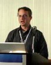 Enterprise Mobile Web Development