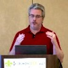 Introduction to Windows Azure Service Bus