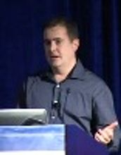 Max Protect: Scalability and Caching at ESPN.com