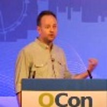 Scala: Simplifying Development at guardian.co.uk