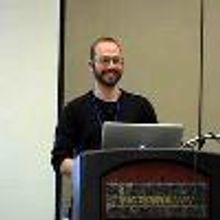 Selenium - Less Testing, More Coding