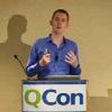 SocketStream - A New Framework for a New Web