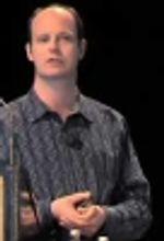 Keynote: The Future of Java Innovation