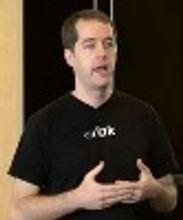 Wrap Your SQL Head Around Riak MapReduce