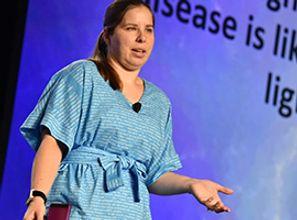 Artificial Pancreas System: #WeAreNotWaiting in Healthcare