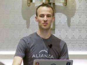 Angular 2: Built for Huge, Long-lasting Applications