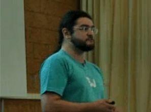 Apache Spark Structured Stream: Um moedor de dados em tempo quase real