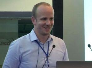 API Design and the Future of API Descriptions Formats