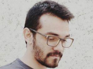Arquitetura Comportamental: interfaces que influenciam o usuário