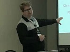 Banco Relacional ou NoSQL para escalar Séries Temporais? Use o PostgreSQL