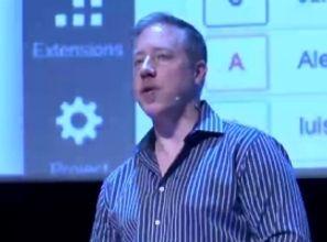 Serverless Design Patterns with AWS Lambda: Big Data with Little Effort