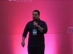 Blockchain Empresarial: Jornada de uma rede multi-organização à produção
