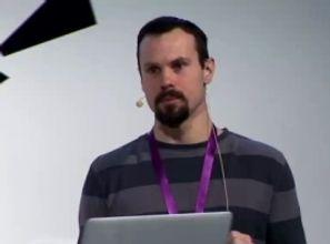 New Optimizations of Google Chrome's V8