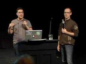 A Shorter Path from Clojure to ClojureScript