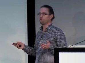Understanding Core Clojure Functions