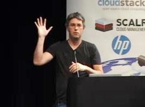 Why Must I Use Cloud Foundry's Bosh? I just Learned Chef/Puppet!