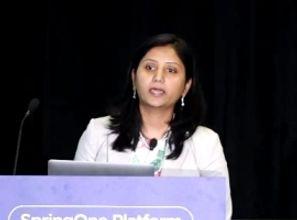 Cloud Foundry UAA as an Identity Gateway