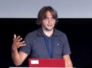 Design Decisions for Perfect JavaScript Testing Framework