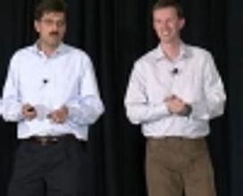 SpringSource and VMWare: Making Sense Of It All
