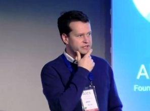 FlexiTime Token: Building dApps with Ethereum