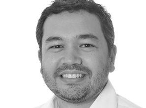 Desafios e soluções: Evolução da arquitetura tecnológica – do monolito para micro serviços.