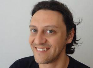 Desenvolva plugins para o compilador do Java 8