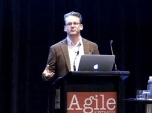 Trio of Trouble: Design Thinking, Lean and Agile