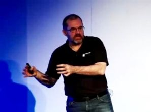 DevOps and the Need for Speed