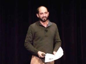 Build Digital Services, Not Websites