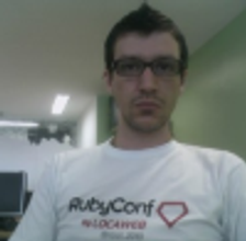 NuGet – Gerenciando dependências em .NET