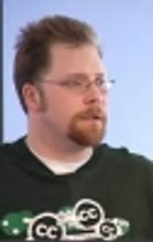 DSLs in JavaScript