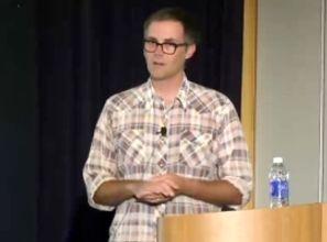 Comparing Elasticity of Reactive Frameworks