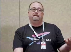 Electron: Desktop Development for Web Developers