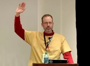 Refactoring in Java, Scala, and Clojure