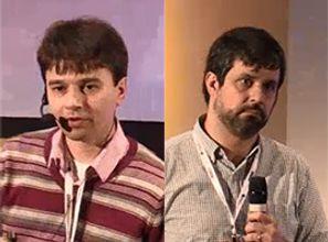 EY Aleph: deep learning applied to jurimetrics practice