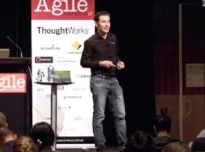 Agile Adoption Stories from Highly Varied Organizational Cultures