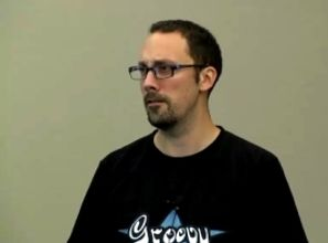 Convention over Configuration: the Gradle way
