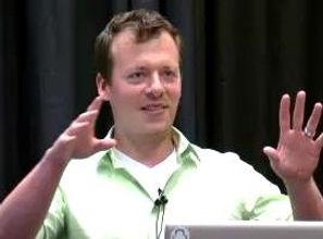 Grails SOA: Building Distributed Scalable Services with Grails and RabbitMQ