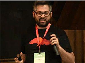 Greenplum: O banco de dados open source massivamente paralelo baseado em PostgreSQL