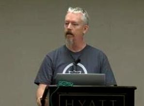 Metaprogramming With The Groovy Compiler - Part 2/2