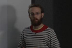Génération de Sites Statiques avec Hakyll