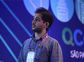 Hardware, IoT e Machine Learning - Desafios e aprendizados na criação de produtos conectados no Brasil: Caso GreenAnt