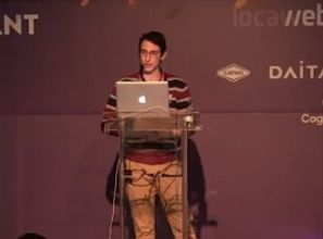 High Order Functions e Functional Interfaces: nova abordagem para os tradicionais desafios de um código limpo, desacoplado e coeso