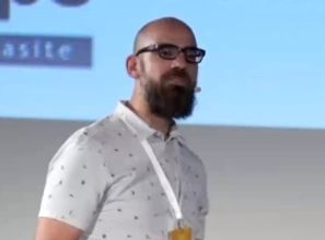 Git Best-Practice - Keeping a Diary