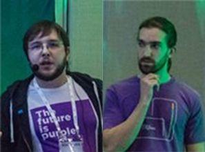Infraestrutura de dados no Nubank: Criando um ferramental para promover uma cultura data-driven
