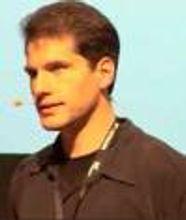 Scala: Bringing Future Languages to the JVM