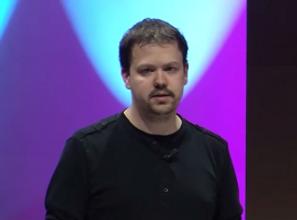 Java et Windows Azure
